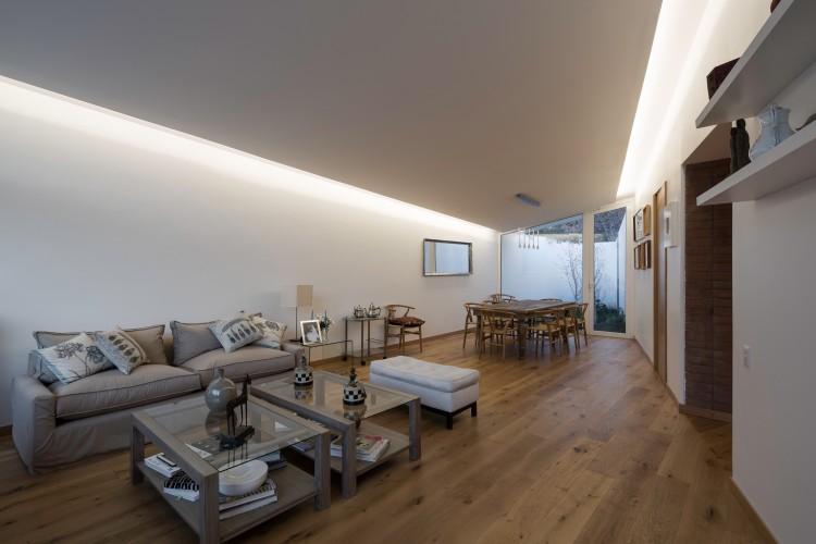 Casa CS - Browne & Swett Arquitectos (9)