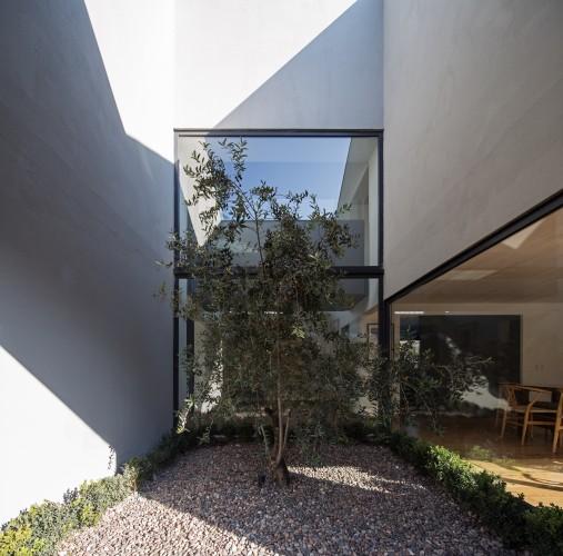 Las Quilas by Gonzalo Claro (22)