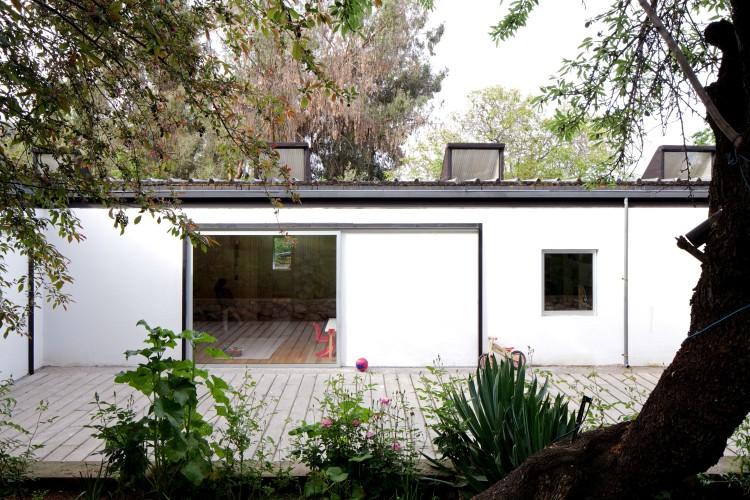 LG House by Antonio Lipthay (24)
