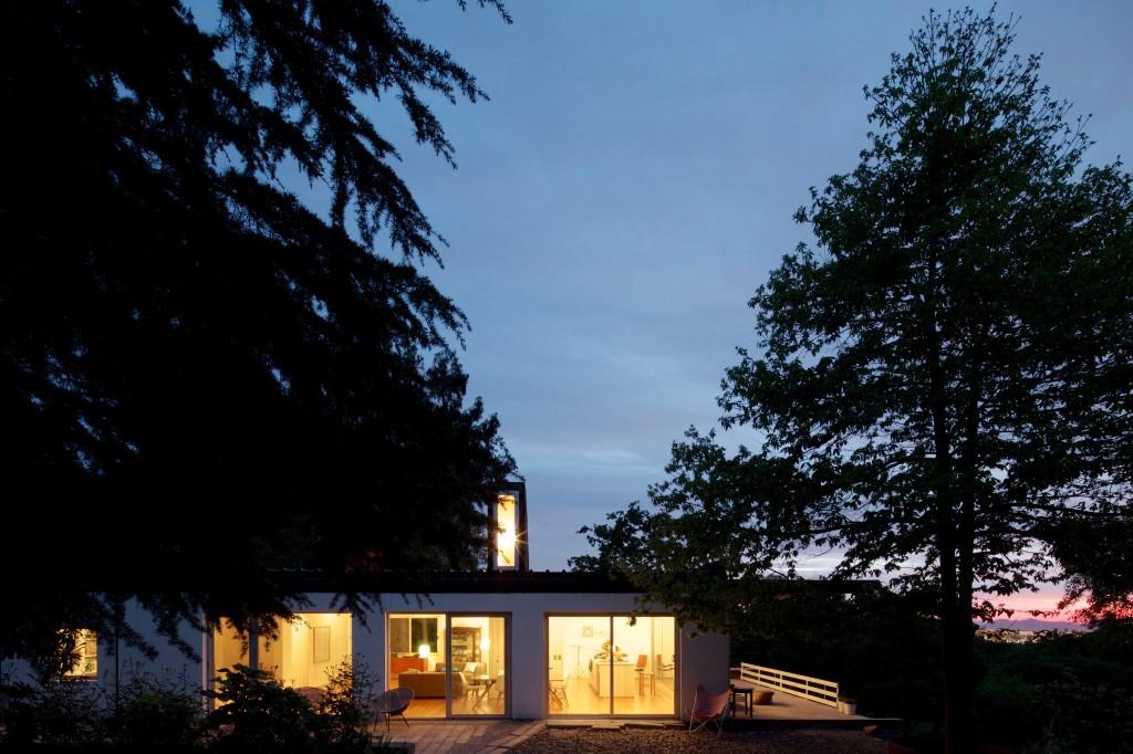 LG House by Antonio Lipthay (1)