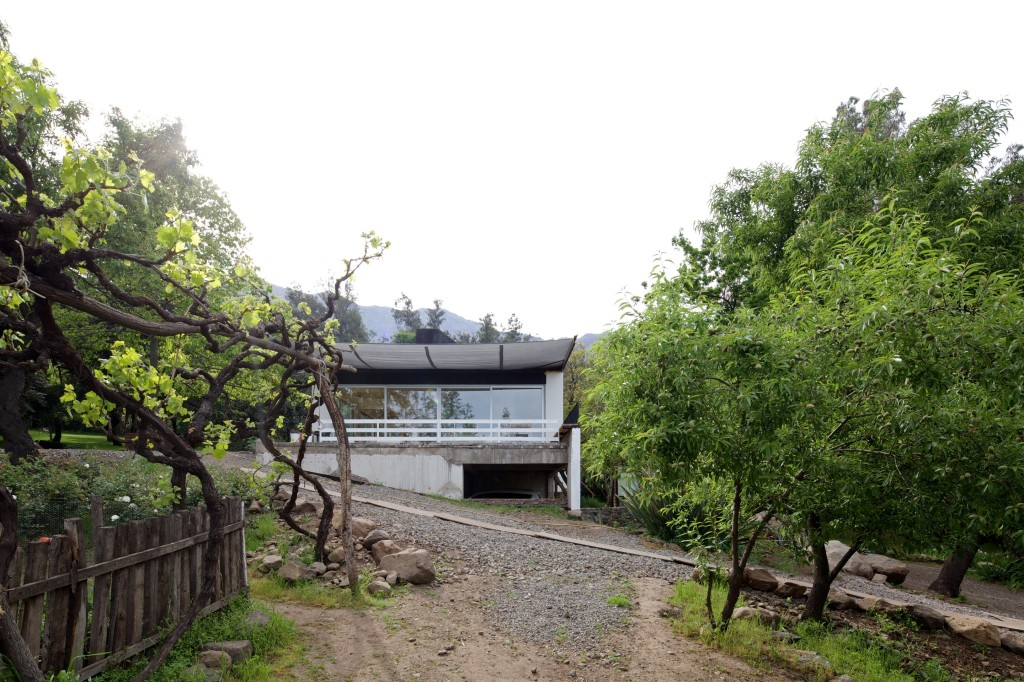 LG House by Antonio Lipthay (22)