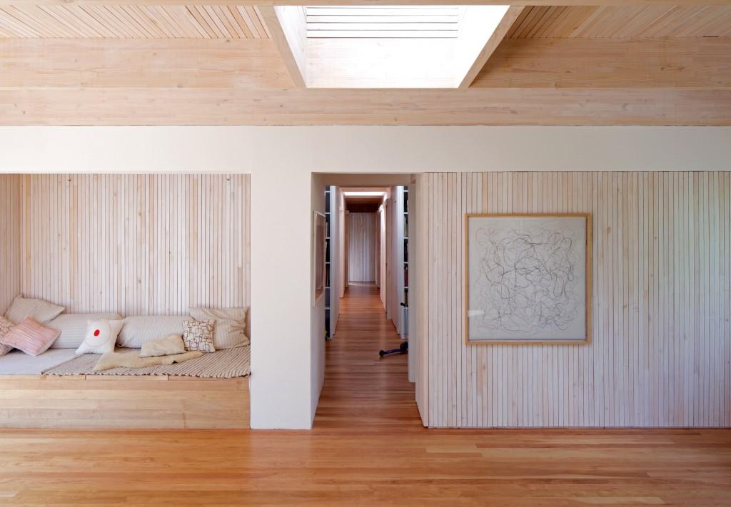 LG House by Antonio Lipthay (16)
