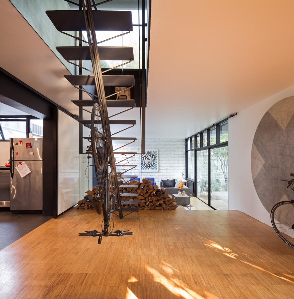 Casa MK - Mathias Klotz (11)