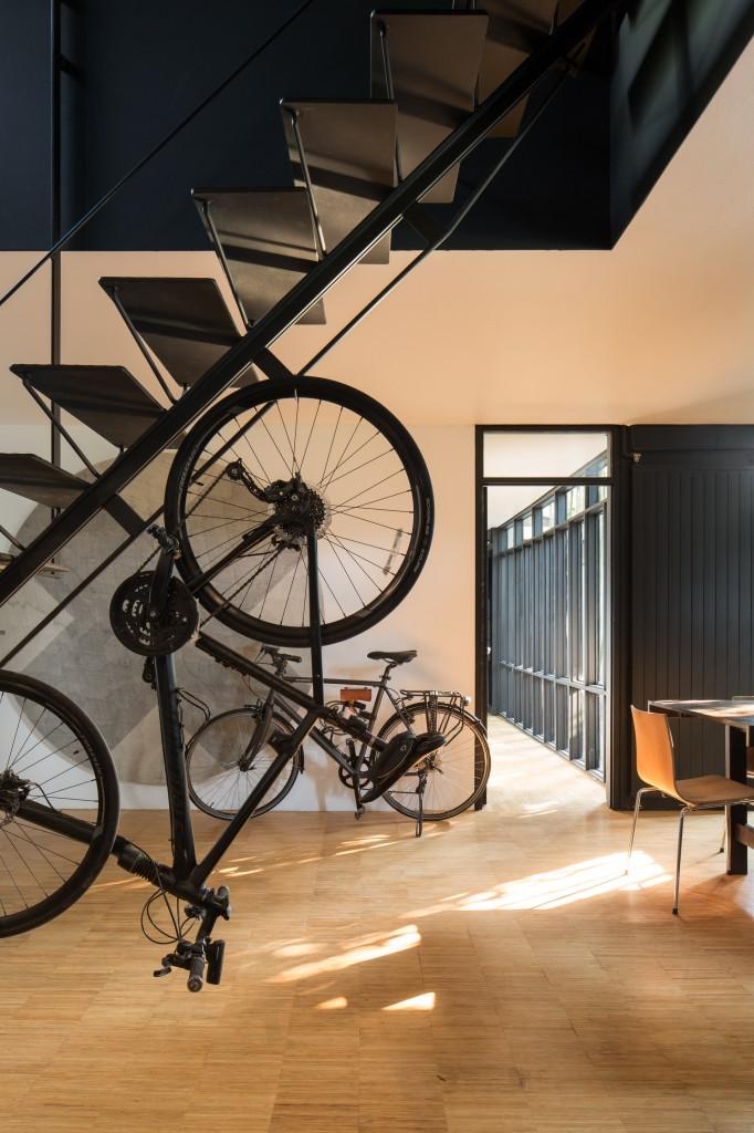 Casa MK - Mathias Klotz (10)