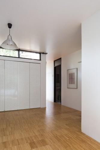 Casa MK - Mathias Klotz (6)