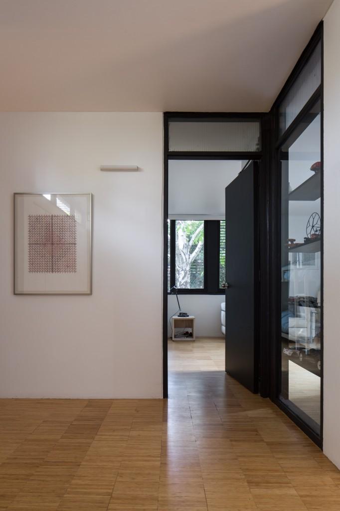 Casa MK - Mathias Klotz (5)