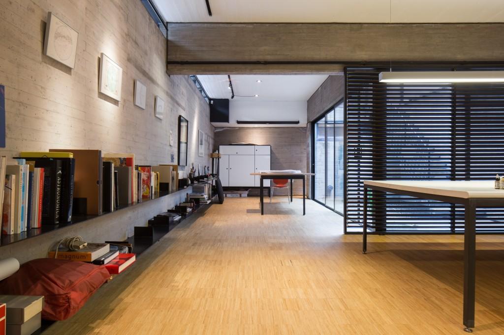Casa MK - Mathias Klotz (3)