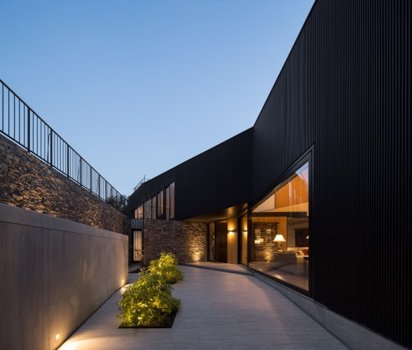DOK by Aguiló-Pedraza Arquitectos (8)