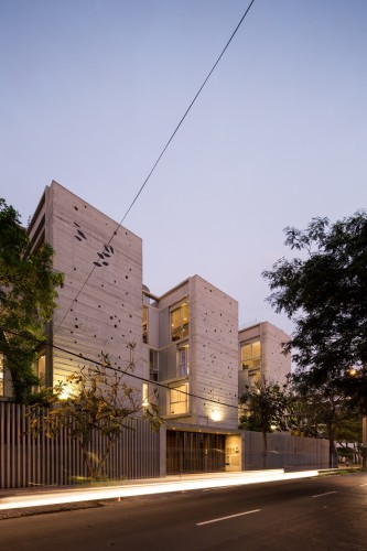 Building in Chacarilla by Barclay & Crousse (3)