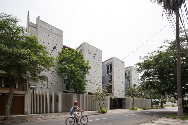 Building in Chacarilla by Barclay & Crousse (26)