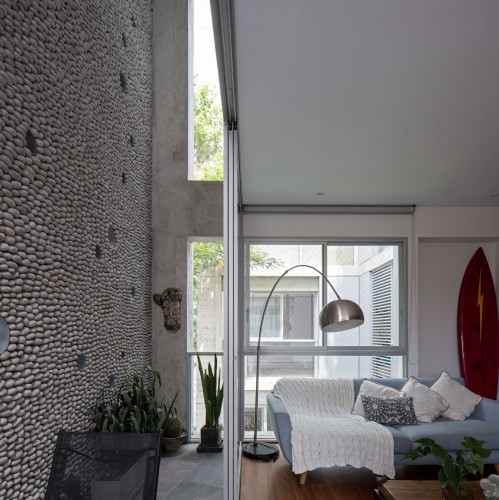 Building in Chacarilla by Barclay & Crousse (23)