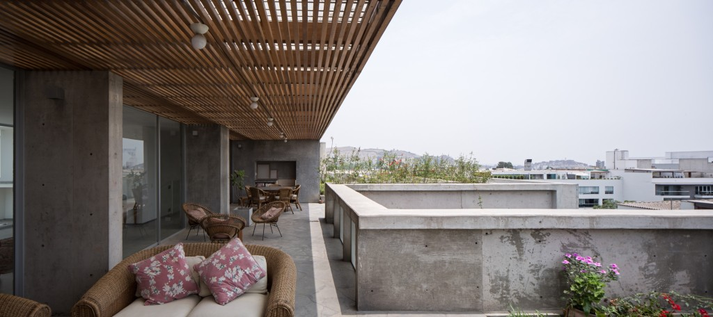 Building in Chacarilla by Barclay & Crousse (10)