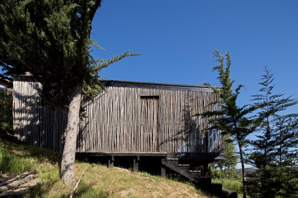 Casa en Tuman - Johan Selbing & Alondra Vargas (26)