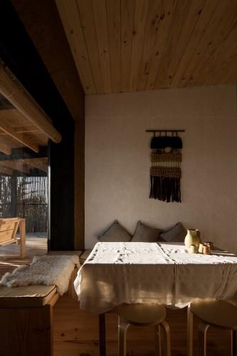 Casa en Tuman - Johan Selbing & Alondra Vargas (12)
