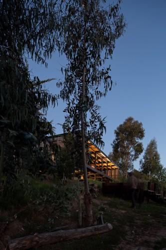 Casa en Tuman - Johan Selbing & Alondra Vargas (7)