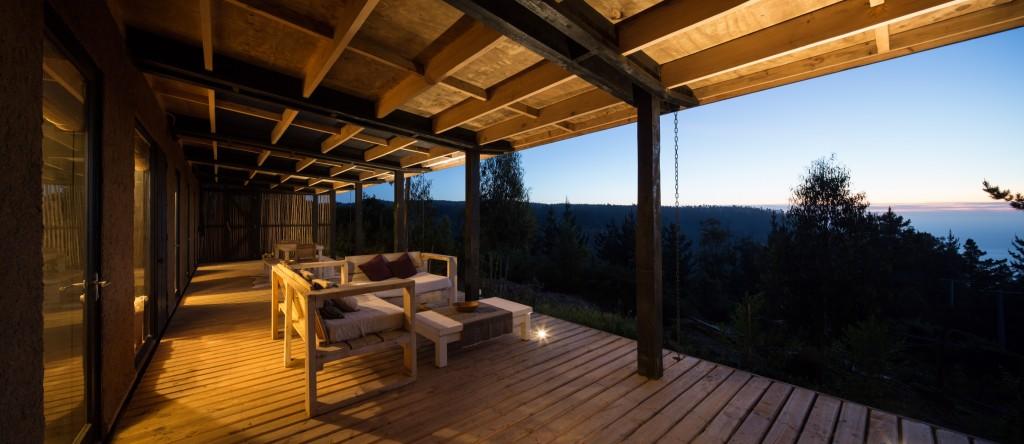 Casa en Tuman - Johan Selbing & Alondra Vargas (5)