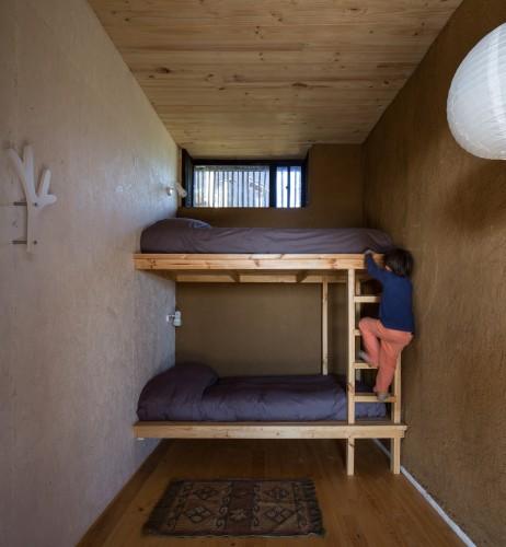 Casa en Tuman - Johan Selbing & Alondra Vargas (24)