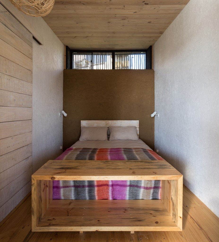 Casa en Tuman - Johan Selbing & Alondra Vargas (23)