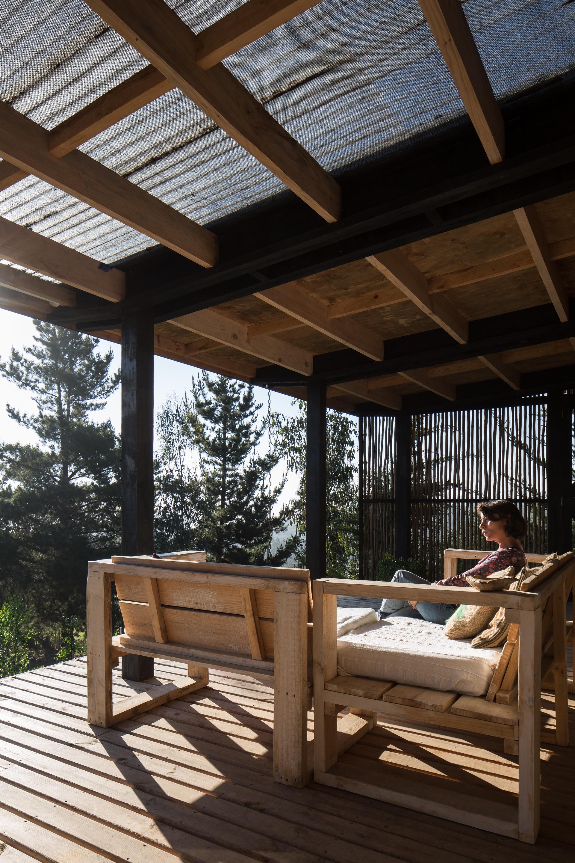 Casa en Tuman - Johan Selbing & Alondra Vargas (14)