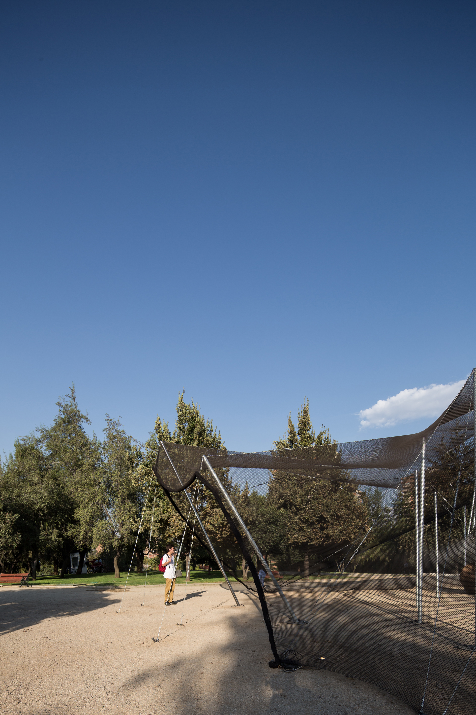 After the Dome by Torres+Reutter+Harada+Straub (27)