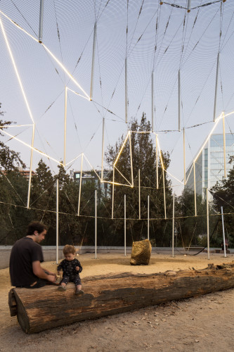 After the Dome by Torres+Reutter+Harada+Straub (14)