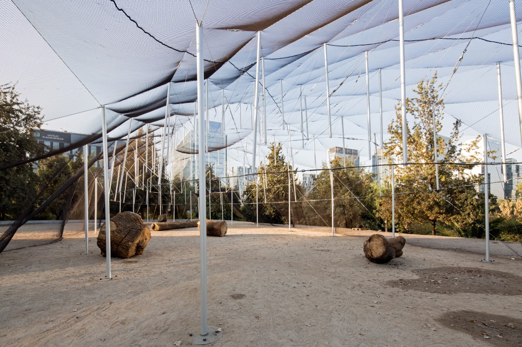 After the Dome by Torres+Reutter+Harada+Straub (36)