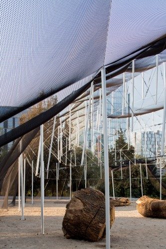 After the Dome by Torres+Reutter+Harada+Straub (35)