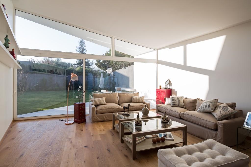 Casa CS - Browne & Swett Arquitectos (14)