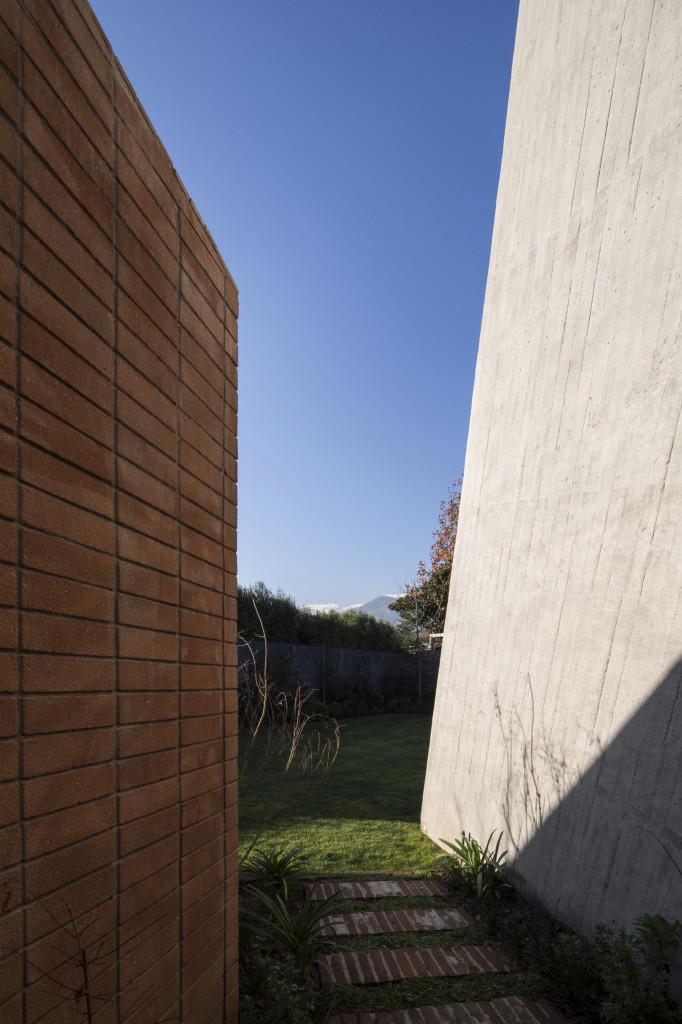 Casa CS - Browne & Swett Arquitectos (16)