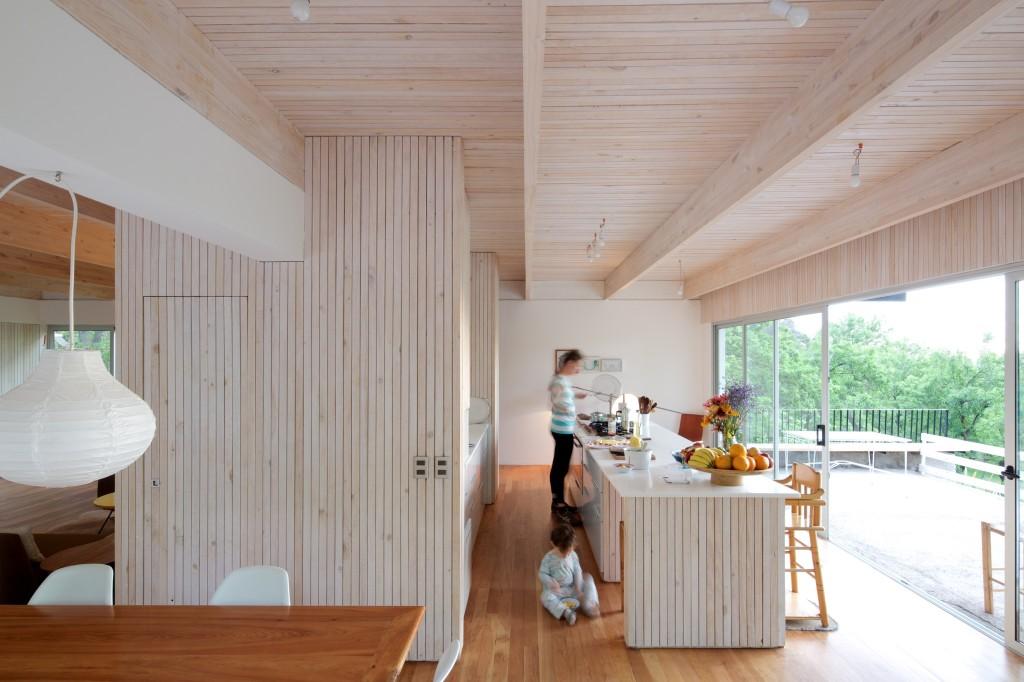 LG House by Antonio Lipthay (9)