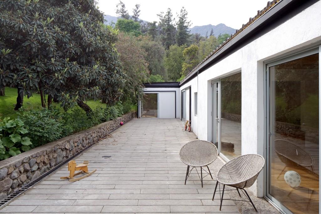 LG House by Antonio Lipthay (21)