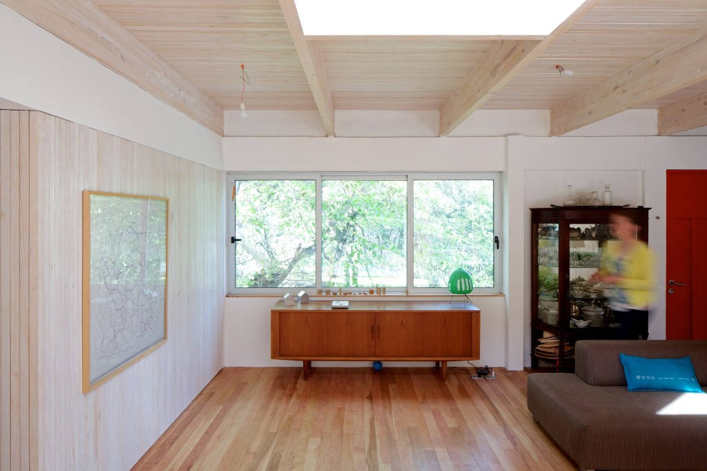 LG House by Antonio Lipthay (17)