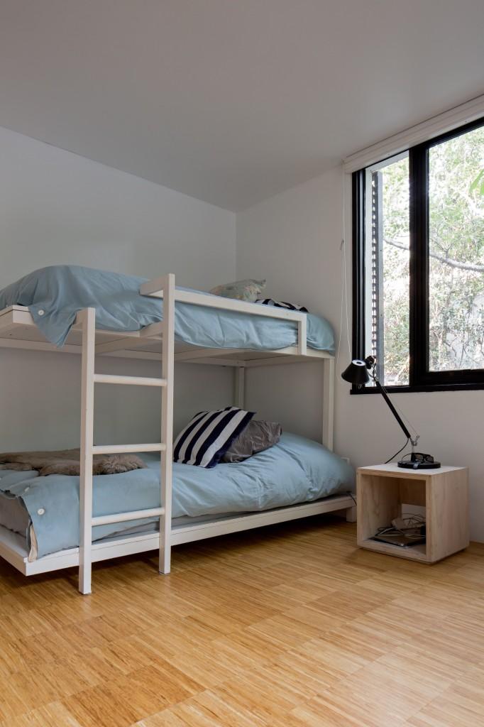 Casa MK - Mathias Klotz (7)