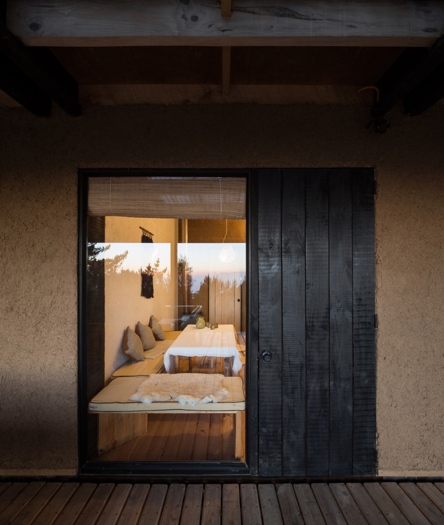 Casa en Tuman - Johan Selbing & Alondra Vargas (9)
