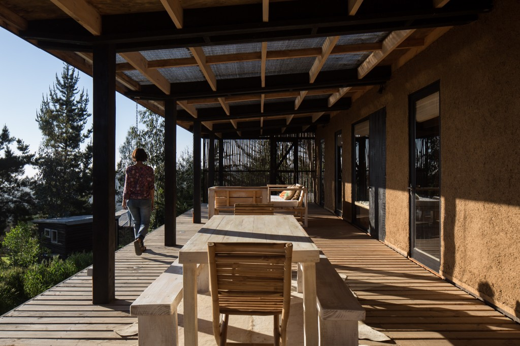 Casa en Tuman - Johan Selbing & Alondra Vargas (13)