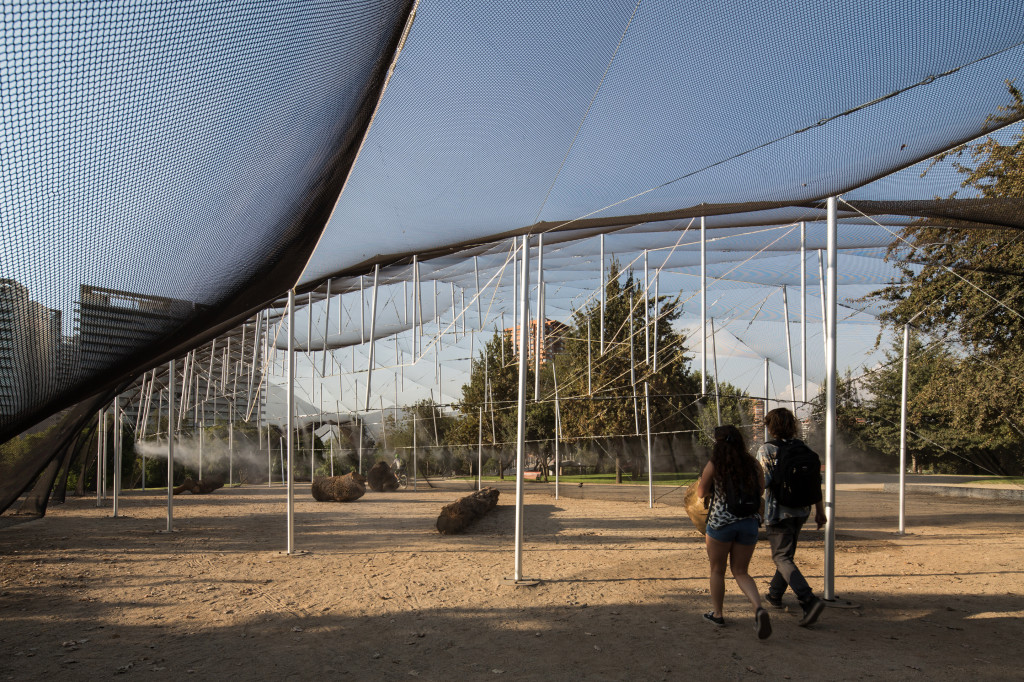After the Dome by Torres+Reutter+Harada+Straub (26)