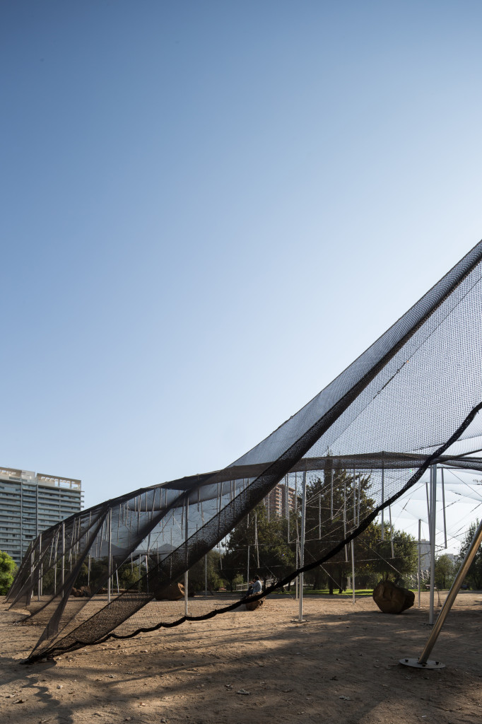 After the Dome by Torres+Reutter+Harada+Straub (31)