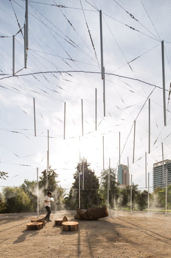 After the Dome by Torres+Reutter+Harada+Straub (9)