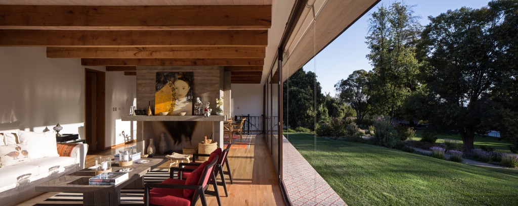 House in Pilay by Duval+Vives Arquitectos (21)