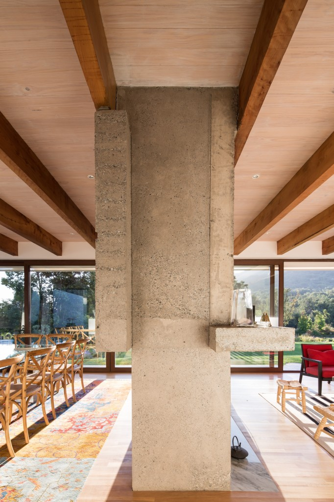 House in Pilay by Duval+Vives Arquitectos (19)